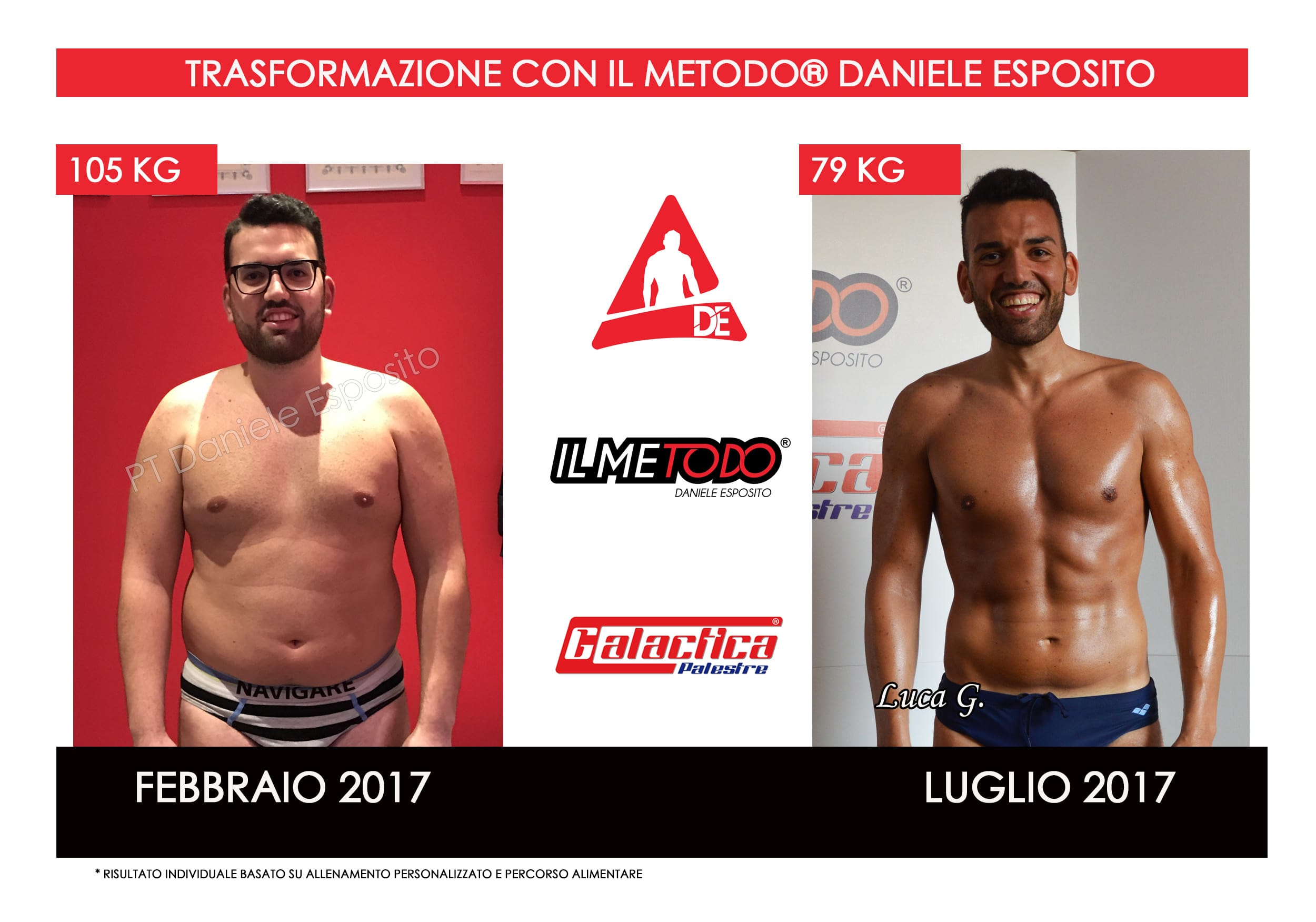 Grimaldi-Luca-ok-min