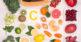 Integratori di vitamina C per contrastare le infezioni e i virus