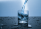 quanta acqua bere per contrastare i virus
