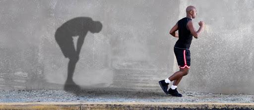allenarsi troppo fa bene o male?