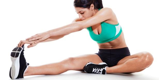 esercizi per la mobilità articolare