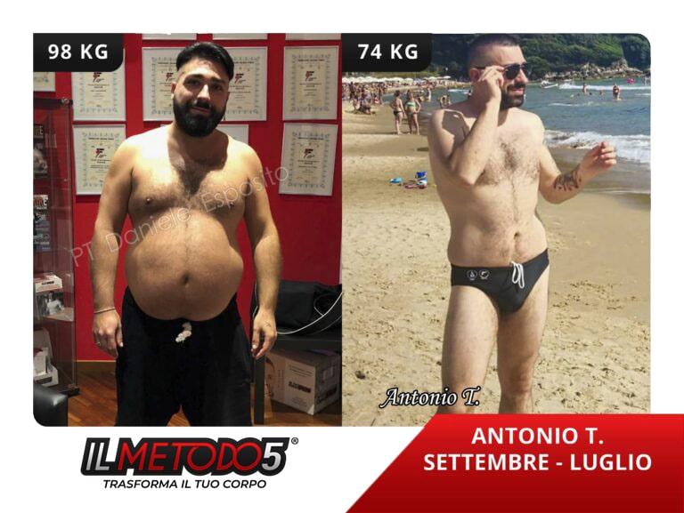 ANTONIO-TRINCHILLO-min-768x577-min