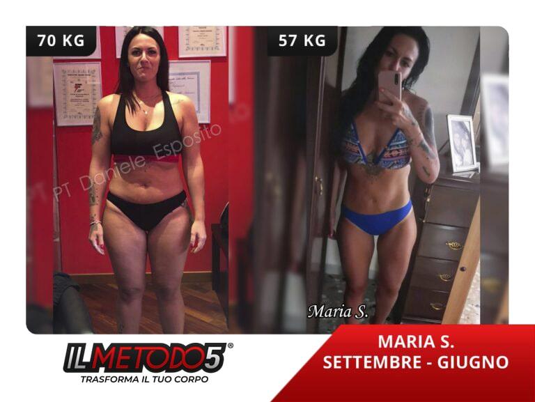 MARIA-SORVILLO-min-768x577-min